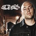 dansk rap, dansk hiphop, CAS 9