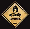 dansk rap, dansk hiphop, CAS 46
