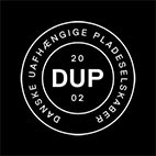 dansk rap, dansk hiphop, CAS 60