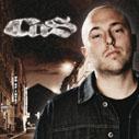 dansk rap, dansk hiphop, CAS 35