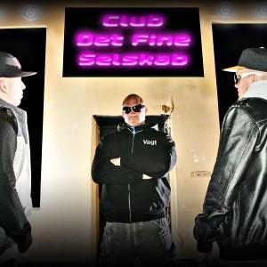 dansk rap, dansk hiphop, CAS 28