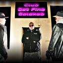 dansk rap, dansk hiphop, CAS 31