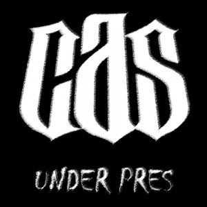 dansk rap, dansk hiphop, CAS 37
