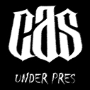 dansk rap, dansk hiphop, CAS 38