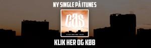 dansk rap, dansk hiphop, CAS 47