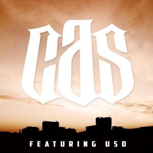 dansk rap, dansk hiphop, CAS 42
