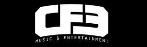 CFE, CFE Music, dansk urban, management, label