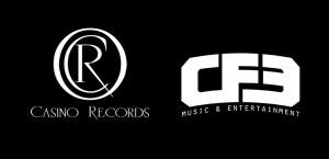 dansk rap, dansk hiphop, CAS 58