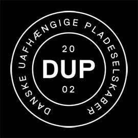 dansk rap, dansk hiphop, CAS 59