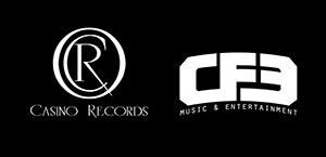 dansk rap, dansk hiphop, CAS, CFE 71