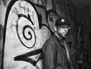 dansk rap, dansk hiphop, CAS 73