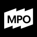 MPO-Logo-SMALL
