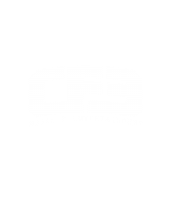 CFE Music Management